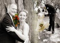 Heiraten auf usedom forum
